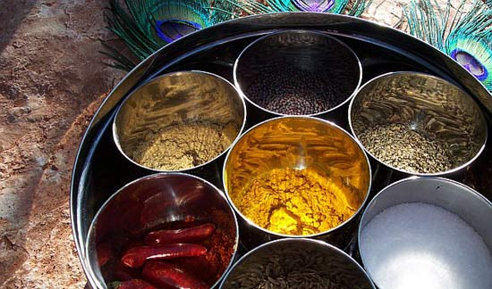 Learn indian cuisine and ayurvedic cooking classes at for Ayurvedic cuisine